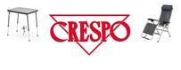 Vyřazené z Katalogu Crespo