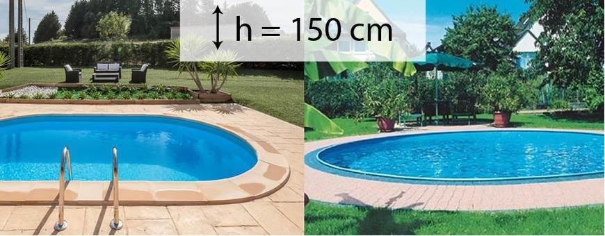 Zapuštěné Bazény Gre Madagaskar